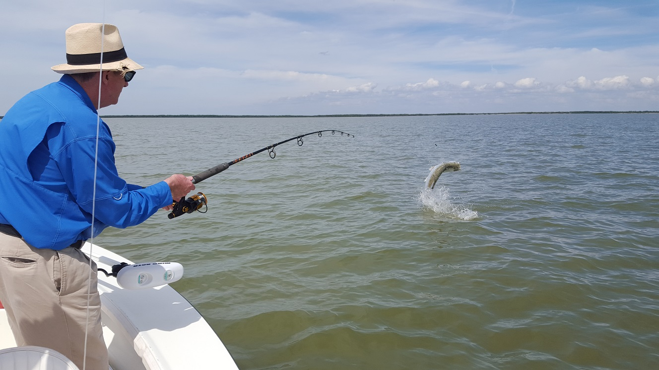 3 11 16 mid march backcountry florida keys fishing report for Islamorada florida fishing
