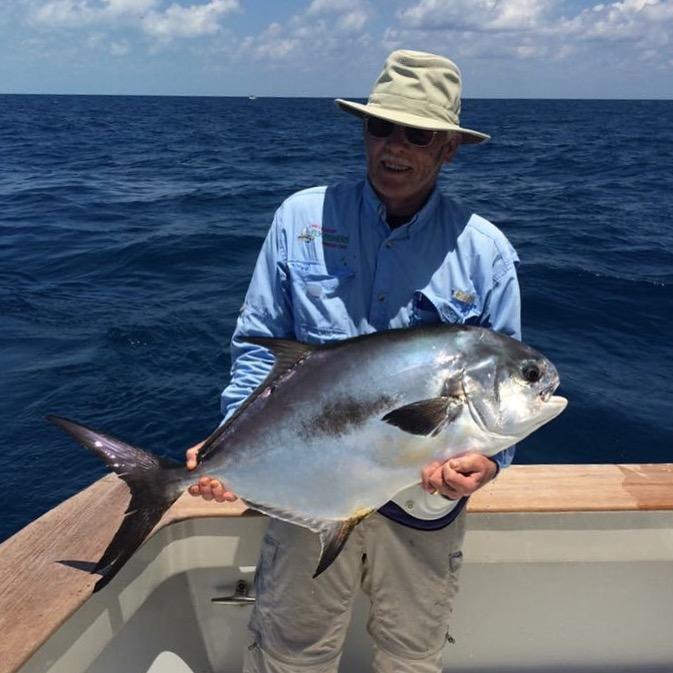 5 1 16 may fishing report for islamorada islamorada for Bud n marys fishing report