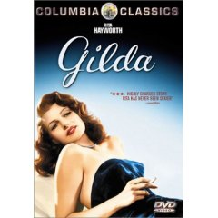 Gilda%20colour%20box.jpg