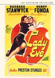 The%20Lady%20Eve%20poster.jpg