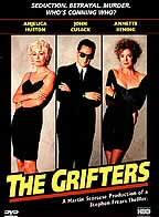 the grifters trio135071.jpg