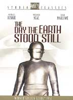 the day the earth stood still marquis.jpg