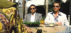 oceanseleven60.jpeg pitt and clooney cool dudes.jpeg