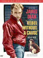 Rebel without a cause red coat.jpg