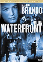 On the Waterfront cover blue.jpg