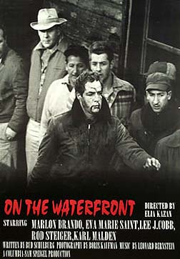 On the Waterfront walk poster.jpg