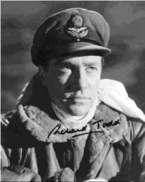 The Dambusters richard_todd_2_60.jpg