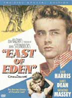 East of Eden cover.jpg