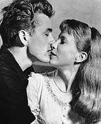 East of Eden kiss.jpg