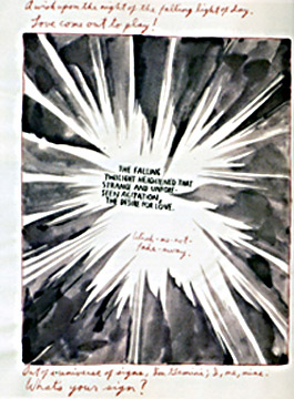 pettibon-flash080.jpg