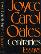 oates-contraries121.jpg