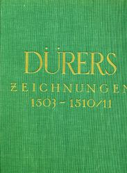 durer-german-book2130.jpg