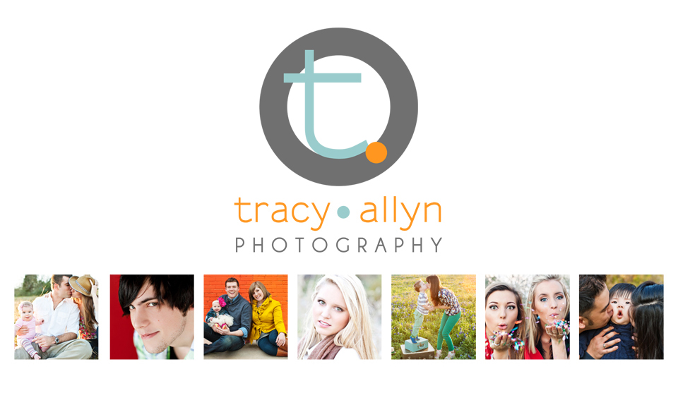Tracy Allyn Photography