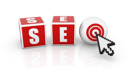 tfwco.com inbound basics-this image shows letter blocks spelling out S E O to represent search engine optimization