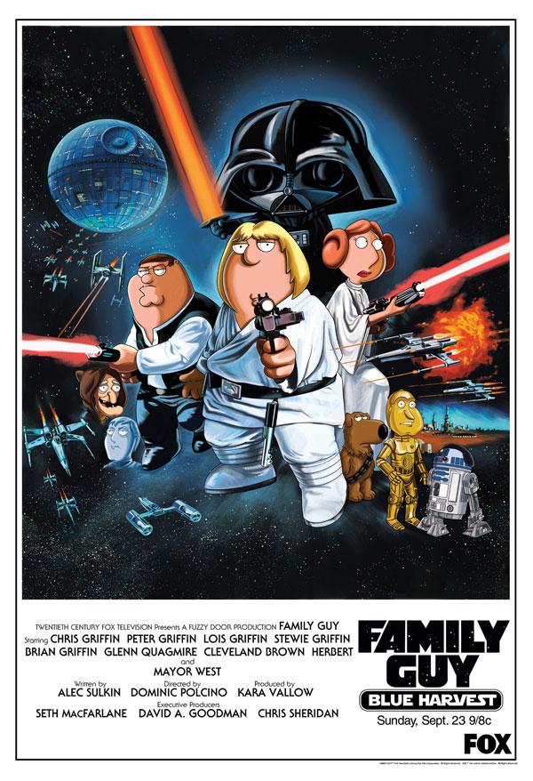 star wars 7 movie. Star Wars | Geek in Heels