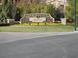 74 Golf Estates, Las Vegas, NV