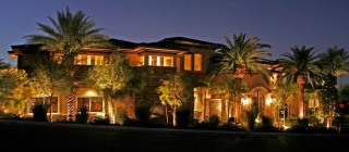 30 Eagles Landing, Las Vegas, NV