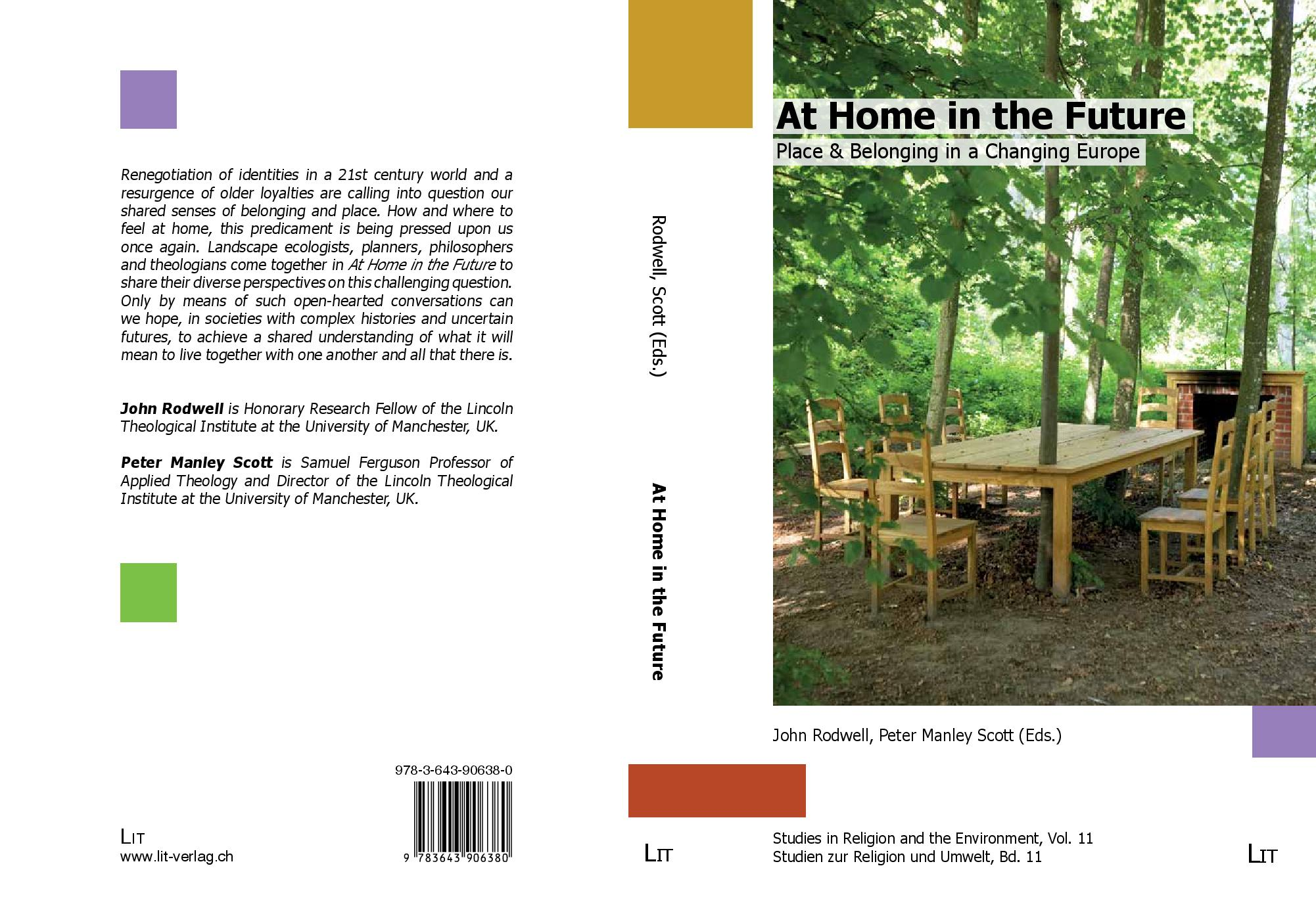 at home in the future essays from the heimat project published at home in the future essays from the heimat project published blog lincoln theological institute