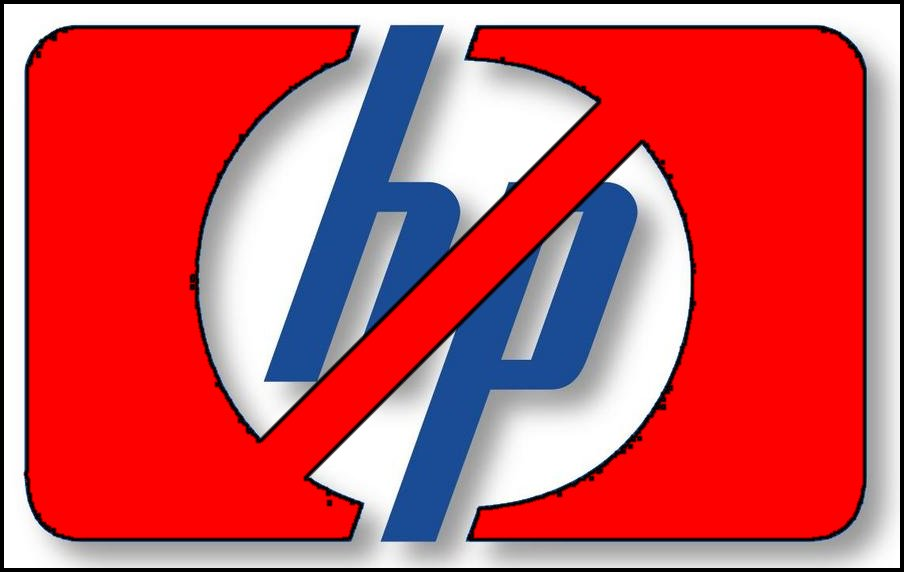 Editorial Why The Hp Brand Sucks User Generated Reviews