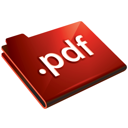 Working with PDF Files on Linux - User Generated Reviews, Galleries ...