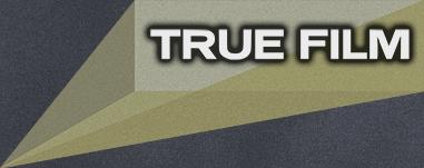 TrueFilm