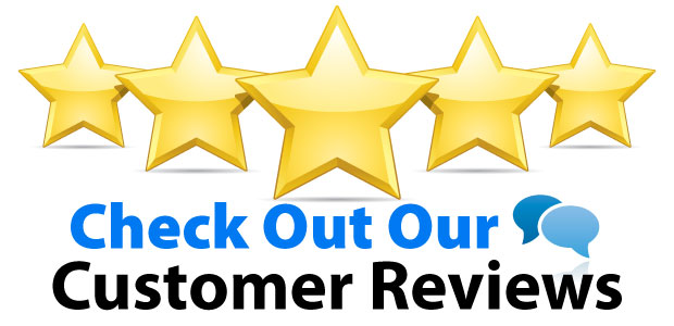 Customer reviews and ratings are essential to increasing website traffic user generated