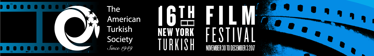 New York Turkish Film Festival
