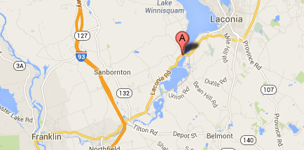 Granite State Analytical Drop Off Locations