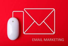 medical spa email marketing