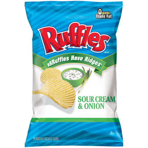 occupyfritolay bring back the sour cream onion ruffles my story. Black Bedroom Furniture Sets. Home Design Ideas