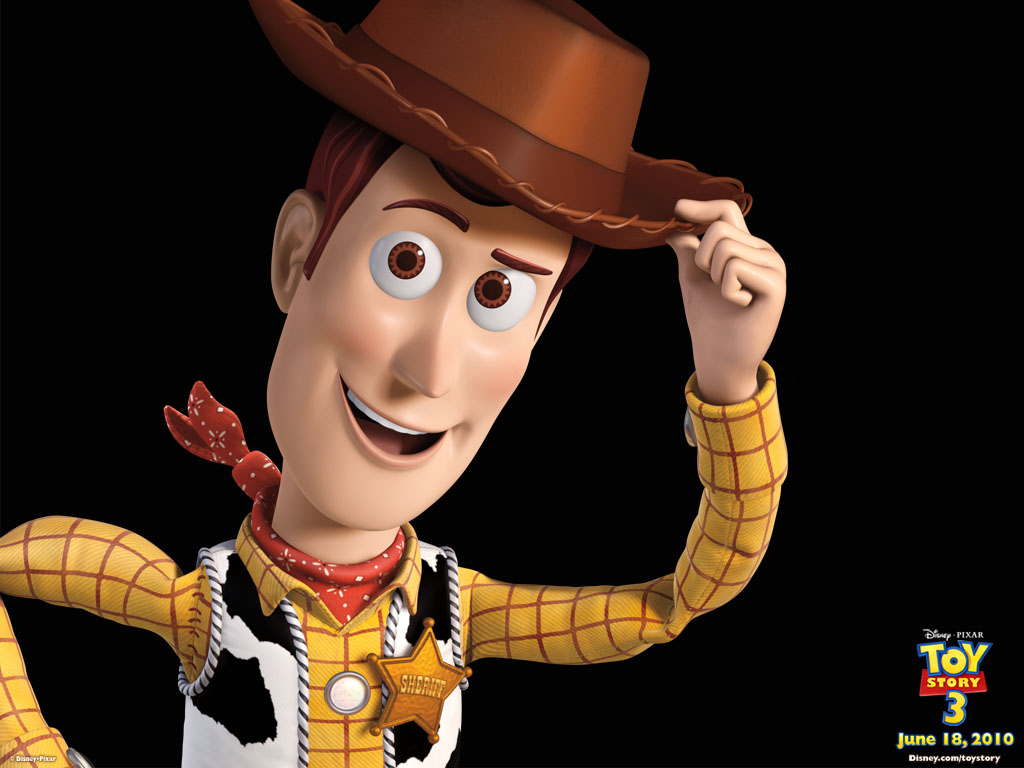 Toy Story Best Friend Quotes Best Friend Quotes