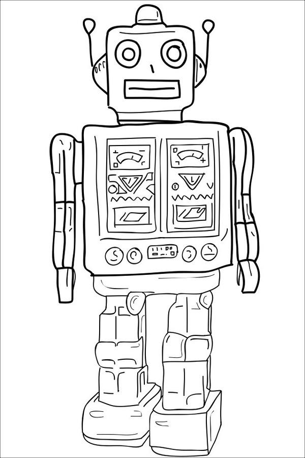 Weekend Update Soccer And Robots Journal Steve S Hr Technology