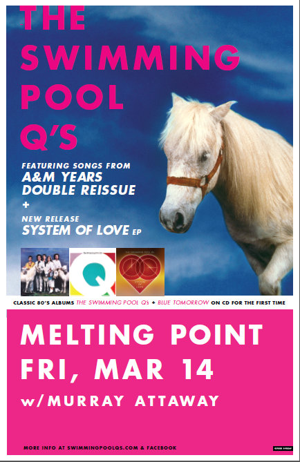 The swimming pool q 39 s shows for Holbrook swimming pool opening hours