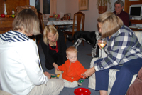 Thanksgiving20072.jpg