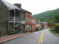 harpersferry.jpg