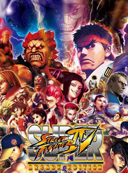 http://iplaywinner.com/storage/oneuse/super-street-fighter-iv-arcade-edition.jpg?__SQUARESPACE_CACHEVERSION=1318712139531