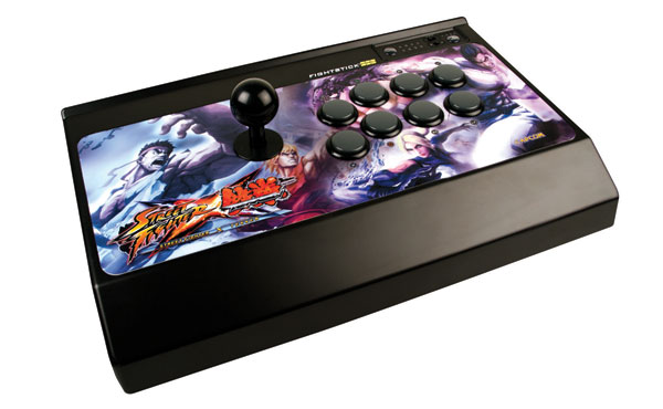 The Last Minute Arcade Stick Buying Guide Day One Mad