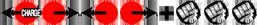 E. Honda - Discussão do personagem [+ tutorial traduzido] Bfbf-punchx3