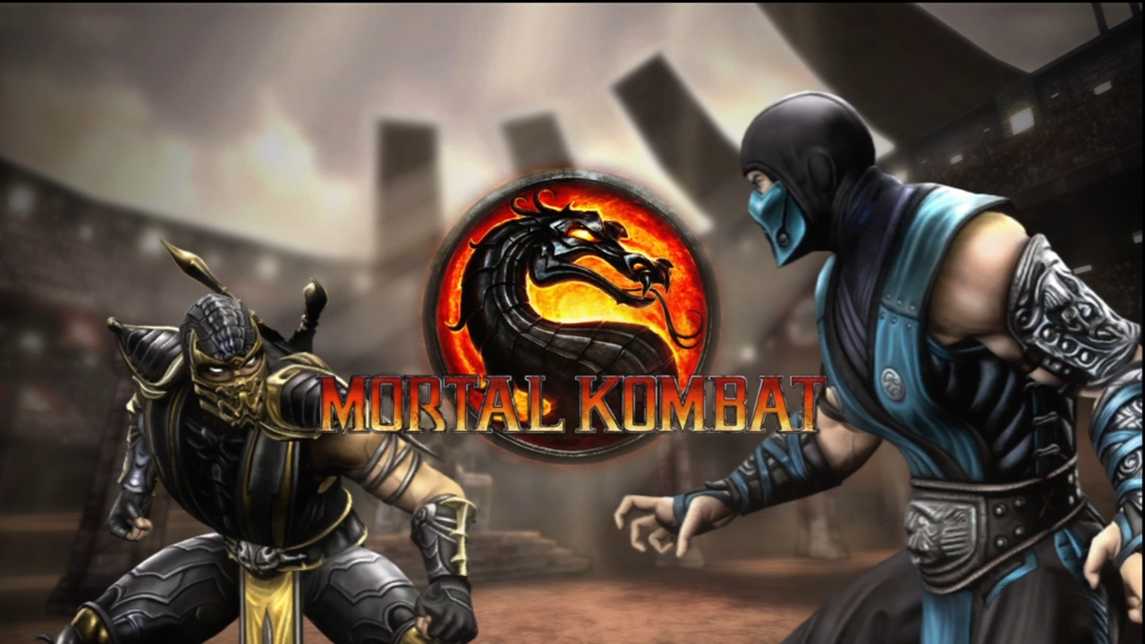Mortal kombat 9 dlc characters free download ps3 alwaysmemo0x.