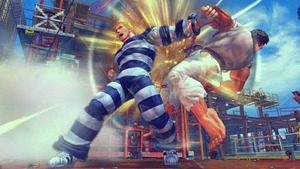 Ssf4 Blog New Pictures And Info On Cody Iplaywinner Fighting