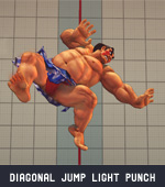 E. HONDA - SUPER STREET FIGHTER 4 MOVES COMBOS - FIGHTING GAME NEWS