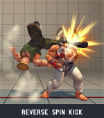 guile-reverse-spin-kick.jpg?__SQUARESPACE_CACHEVERSION=1268657903721