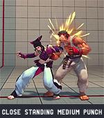 super street fighter 4 guide