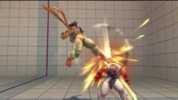 how to hit makoto karakusa sthp