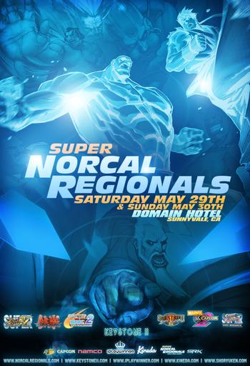 Super Norcal Regionals Results 2739927-7057185-thumbnail