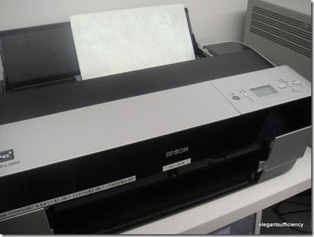DSC00616