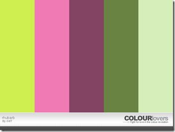 COLOURlovers.com-rhubarb
