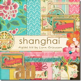 lynng-shanghai-kit-preview