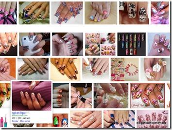 nail art - Google Search - Mozilla Firefox 06042012 151521