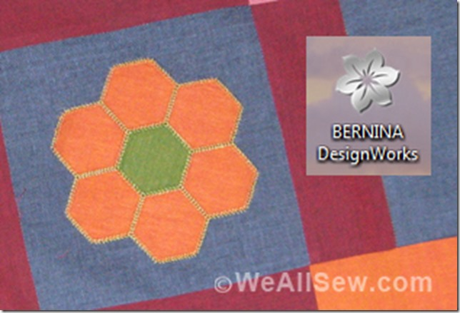 grandmothers-flowere-garden-designworks-feature-315x214px-w-001